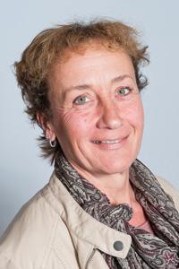 Agnes Ebbers