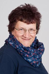 Angelika Landman