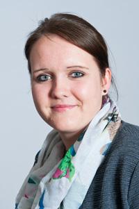 Anika Hölker