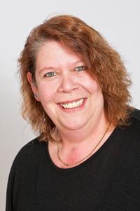 Annette Möllenbeck