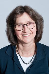 Birgit Hoven