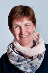 Claudia Winkel