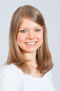 Daniela Bruns