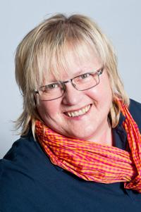 Erika Uehsler
