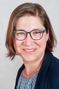 Eva-Maria Hölling