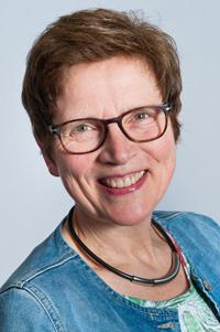 Hedwig Gertzen