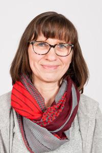 Ingrid Koplin