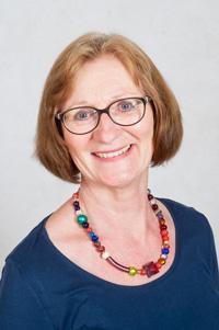 Maria Lemmen