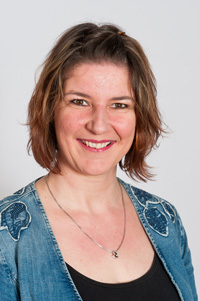 Nicole Rath
