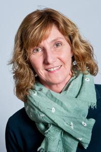Susanne Becks