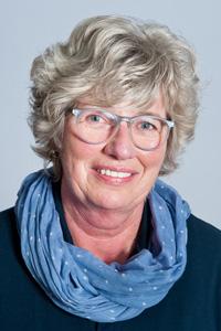 Ulla Niermann