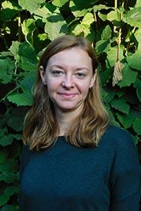 Katharina Junker